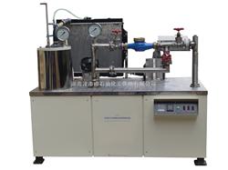 JSN1901发动机冷却液模拟使用腐蚀测定器