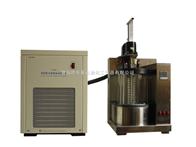 JSN0901发动机冷却液冰点测定器