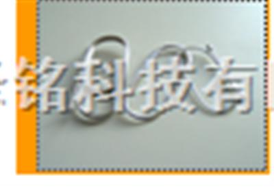 郑州液化气分析柱
