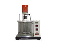 合成液水分离性测定仪