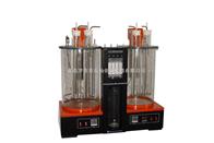 JSH0402润滑油泡沫特性试验器