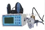 ZB-5000智能数字漏水检测仪