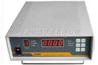 数字扭力测试仪BS系列/B系列