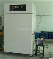 DGF-225精密電熱鼓風干燥箱