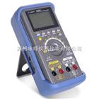 U1401AU1401A多功能校验仪/万用表