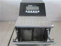 SLM-400i無菌均質器 拍擊式無菌均質器 均質器廠家