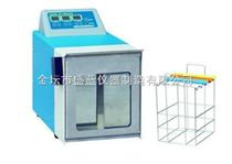 SLM-09無菌均質器 均質器廠家 拍擊式無菌均質器