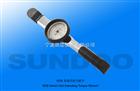 表盘式扭力扳手SDB系列