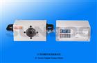 大量程数字扭矩测试仪ST系列