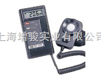 TES-1334A数字式照度计