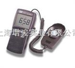 TES-1337TES-1337数字照度计