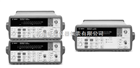 53181A53181A安捷伦频率和时间间隔计数器