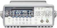 33210A安捷伦函数信号发生器