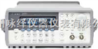 33210A33210A安捷伦函数信号发生器