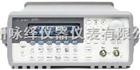 33220A33220A安捷伦函数/任意波形发生器
