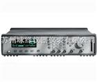 81110A81110A安捷伦脉冲码型发生器