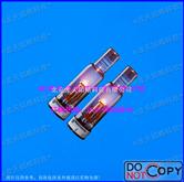 GBC部件號-P822C原裝 鉿Hf 編碼空心陰極燈