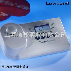 ET8500尿素测定仪