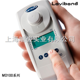 MD6060罗威邦MD6060氨氮浓度测定仪