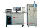 GH-8CSGH 高频红外碳硫分析仪