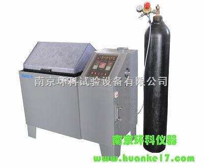 二氧化硫试验箱|二氧化硫试验设备
