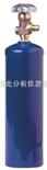 Scott/Air Liquide 高纯气及标准混合气