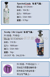 TO-14A/TO-15/TO-17 P/T 样品数据比对计划