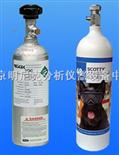 环境空气监测标准气体