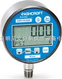Ashcroft® 测试表头