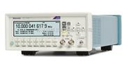 美国泰克 定时器/计数器/分析仪 FCA3100