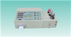 KA-3W copper alloy analyzer