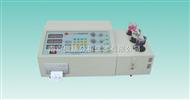 KA-3W铜合金分析仪