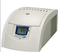 Sigma小型台式冷冻离心机Sigma 1-14K