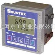 上泰TC-7100浊度控制器