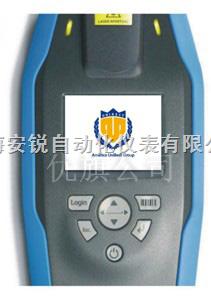 上海安锐自动化仪表有限公司