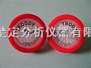 PTFE 针头式滤器