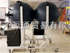 杂散光/眩光测试系统