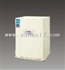 SANYO MCO-18AIC二氧化碳培养箱