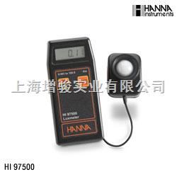 HI97500便携式照度计