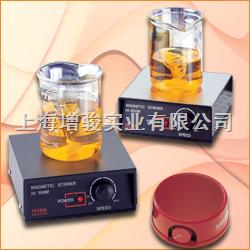 HI180磁力搅拌器