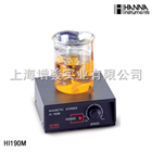 HI190M磁力搅拌器