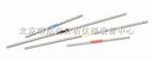 HPLC 不锈钢毛细管管线