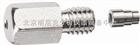 Rheodyne型螺母及套管