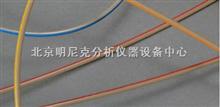 惰性PEEK管线