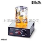 哈纳HI200MD磁力搅拌器