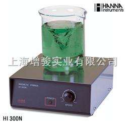 HI300N磁力搅拌器