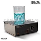 HI310N大容量磁力搅拌器