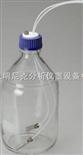 Opti-Cap瓶盖