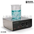 哈纳HI312N磁力搅拌器