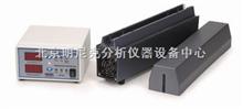 Sidewinder加热器/冷却器温控模块